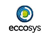 EccoSys ERP