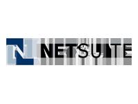 Netsuit ERP