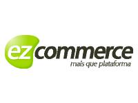 EzCommerce