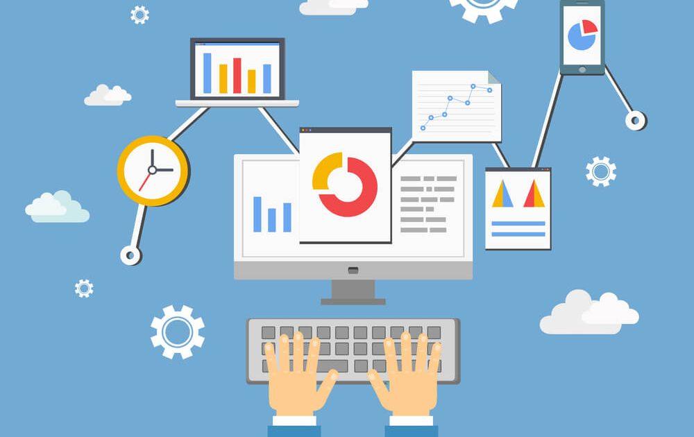 Quais as vantagens de usar um software de gestão de frete na nuvem? - Intelipost
