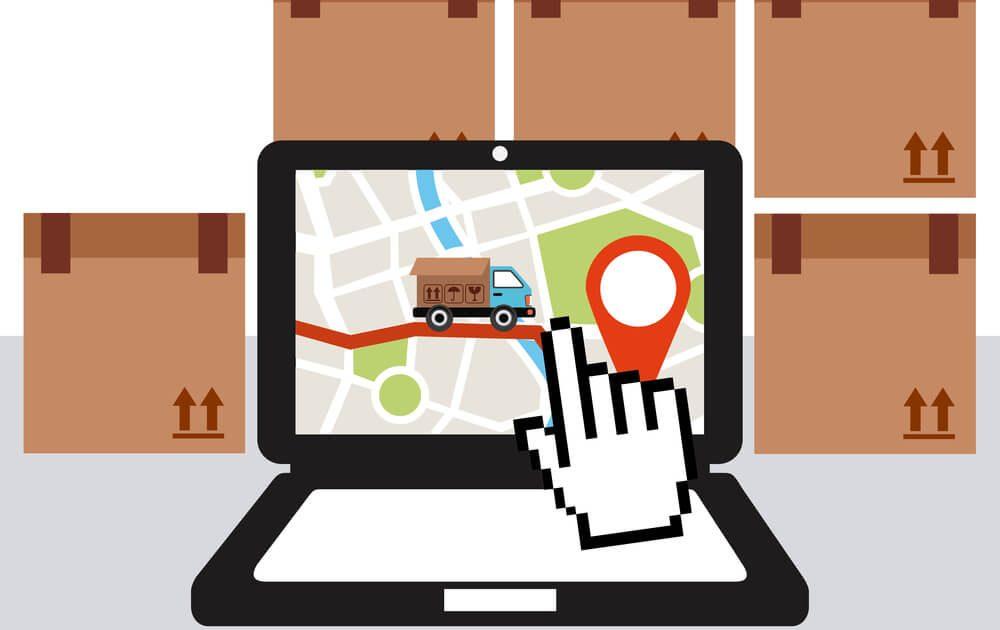 b6a858503 Como o rastreamento de entregas melhora a relação com o cliente ...