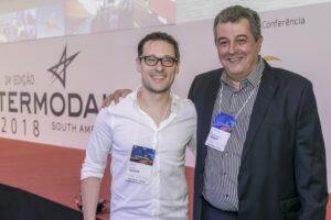 Evento Intermodal 2018