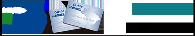 Cartão BNDES, Endeavor Promessas, IBM SmartCamp